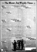 The Moose Jaw Weekly Times March 19, 1914