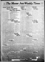 The Moose Jaw Weekly Times April 2, 1914