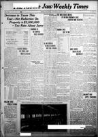 The Moose Jaw Weekly Times June 11, 1914