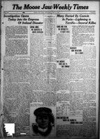 The Moose Jaw Weekly Times June 18, 1914