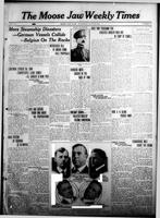 The Moose Jaw Weekly Times June 25, 1914