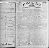 St. Peter's Bote February 26, 1914