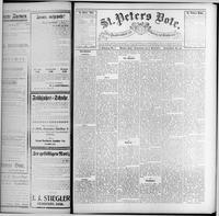 St. Peter's Bote April 2, 1914