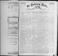 St. Peter's Bote June 11, 1914