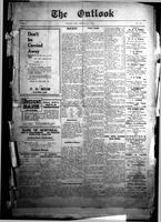 The Outlook January 9, 1914