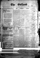 The Outlook January 23, 1914