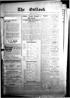 The Outlook February 13, 1914