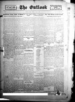 The Outlook April 17, 1914