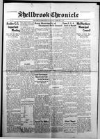 Shellbrook Chronicle February 7, 1914