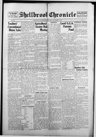 Shellbrook Chronicle December 12, 1914