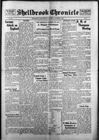 Shellbrook Chronicle December 19, 1914