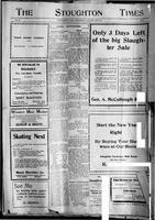 The Stoughton Times January 29, 1914