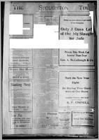 The Stoughton Times February 5, 1914