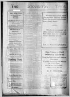 The Stoughton Times February 12, 1914