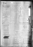 The Stoughton Times April 2, 1914