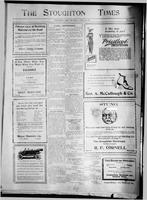 The Stoughton Times April 9, 1914