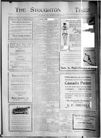 The Stoughton Times April 16, 1914