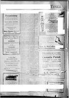 The Stoughton Times April 23, 1914