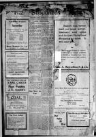The Stoughton Times December 10, 1914