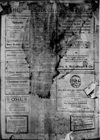 The Stoughton Times December 17, 1914