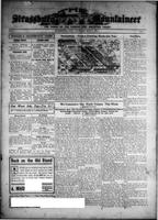 The Strassburg Mountaineer May 7, 1914