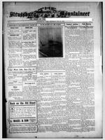 The Strassburg Mountaineer May 21, 1914