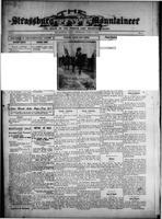 The Strassburg Mountaineer June 4, 1914