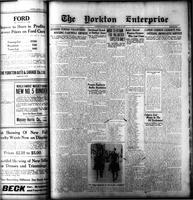 The Yorkton Enterprise August 20, 1914