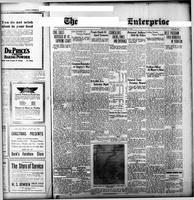The Yorkton Enterprise December 17, 1914