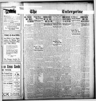 The Yorkton Enterprise December 31, 1914