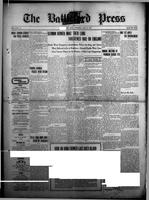 The Battleford Press January 21, 1915