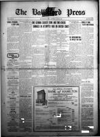 The Battleford Press January 28, 1915
