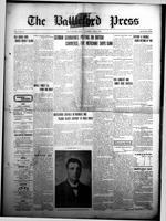 The Battleford Press February 4, 1915