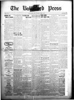 The Battleford Press February 11, 1915