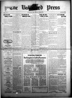 The Battleford Press February 18, 1915