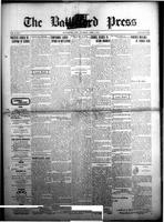 The Battleford Press April 1, 1915