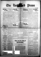 The Battleford Press April 22, 1915