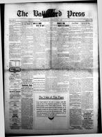 The Battleford Press August 5, 1915