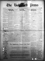 The Battleford Press August 12, 1915