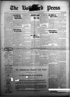 The Battleford Press August 19, 1915