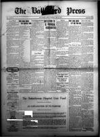 The Battleford Press August 26, 1915