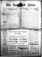 The Battleford Press December 2, 1915