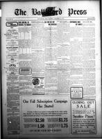 The Battleford Press December 16, 1915