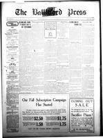 The Battleford Press December 23, 1915