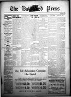 The Battleford Press December 30, 1915