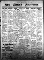 The Canora Advertiser February 4, 1915