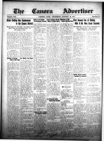 The Canora Advertiser August 19, 1915
