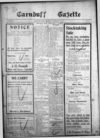 Carnduff Gazette February 4, 1915