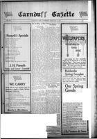 Carnduff Gazette February 11, 1915
