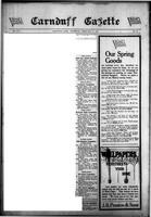Carnduff Gazette February 18, 1915